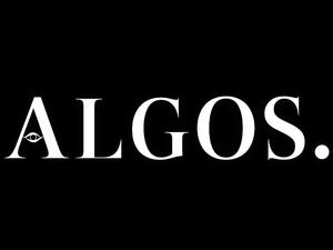 ALGOS.